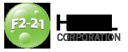 H2OIL Corporation